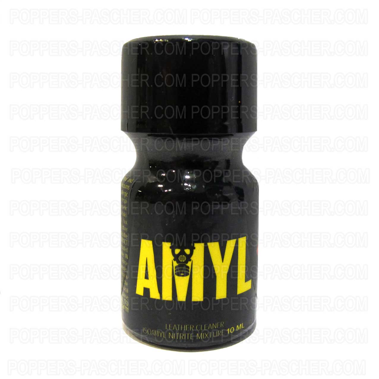 poppers gay de reference