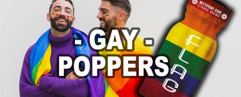 poppers gay quel est le meilleur