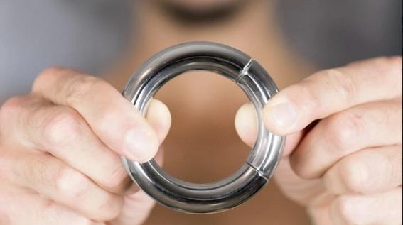 anneau pour penis