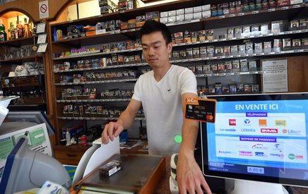 vente poppers bureaux de tabac