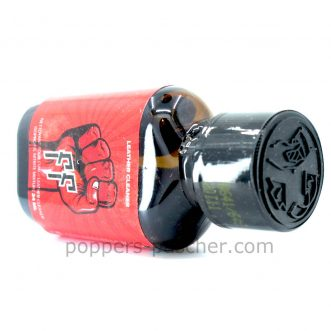 poppers pas cher special fist