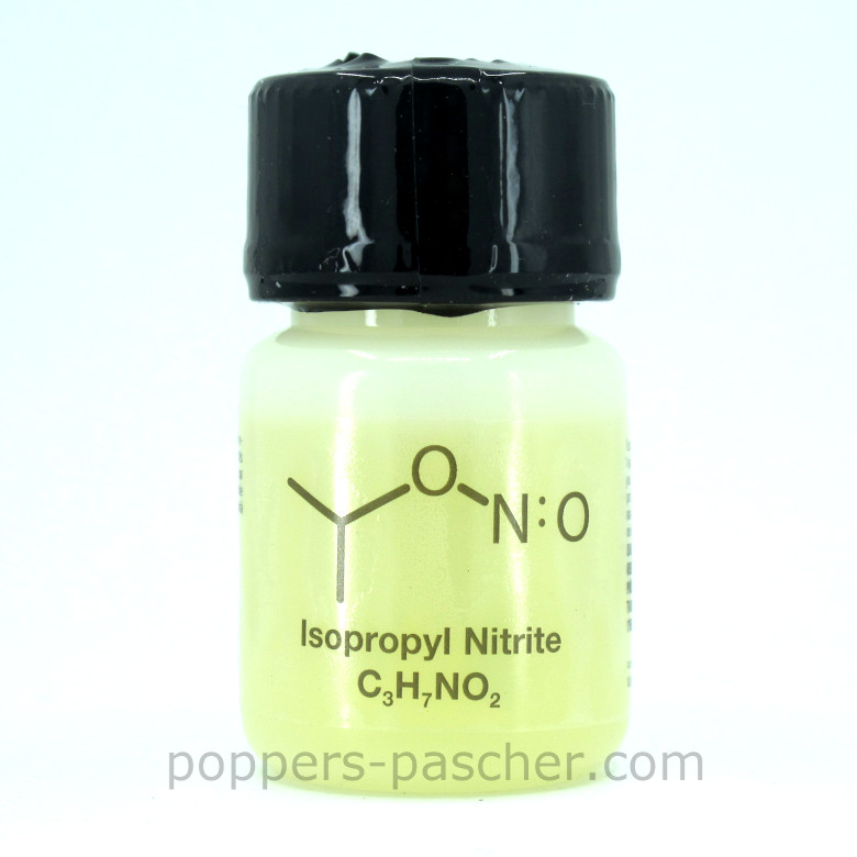 isopropyl poppers