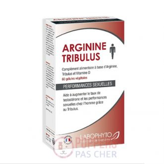 Acheter arginine en pharmacie au meilleur prix