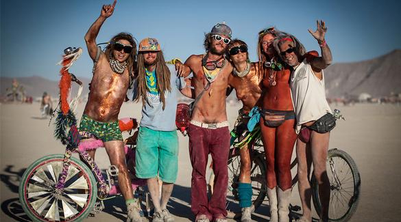 effet poppers drogue légal consommé durant les festivals du musique