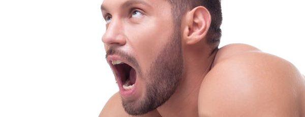 augmenter vos orgasmes grace aux effets poppers