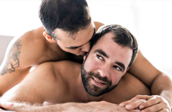baise gay poppers