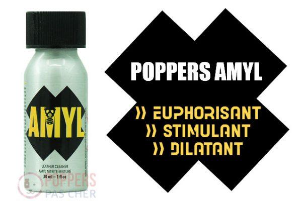 poppers amyl