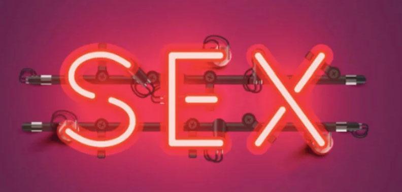 sexo pour femme poppers pas cher