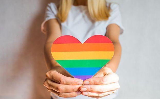 actu gay blog