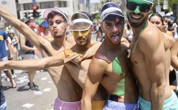 site actualité gay lgbt