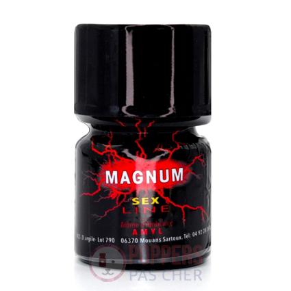 poppers en vente libre magnum amyl de chez sexline